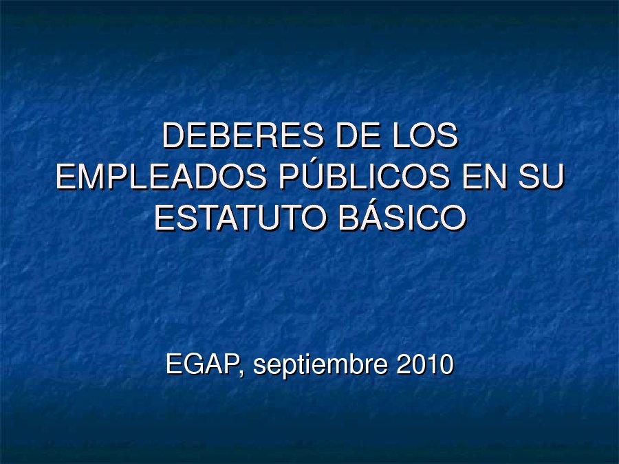 Presentación Javier Gárate Castro, catedrático de Dereito do Traballo e da Seguridade Social na Universidade de Santiago de Compostela.